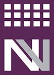 NV Kiinteistösijoitus logo