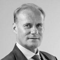 Jukka Lehtola | NV Kiinteistösijoitus Oy